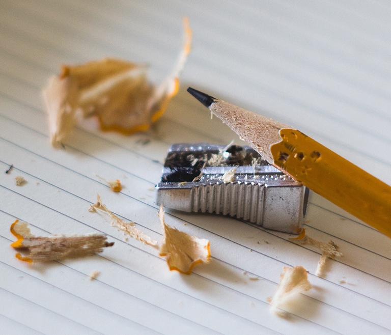 penna_granskning-liten