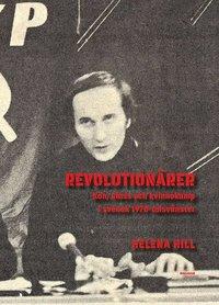 Revolutionärer. Redigering för Makadam.